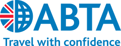 ABTA: Travel with confidence
