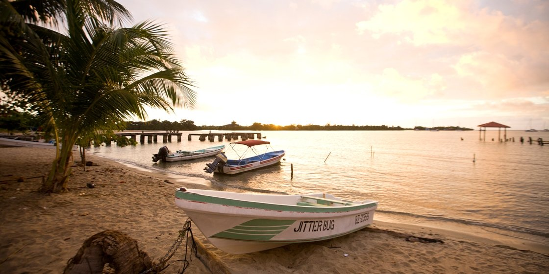 Belize Holidays