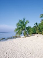 Maldives - beaches