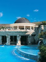 Barbados - Luxury Resorts
