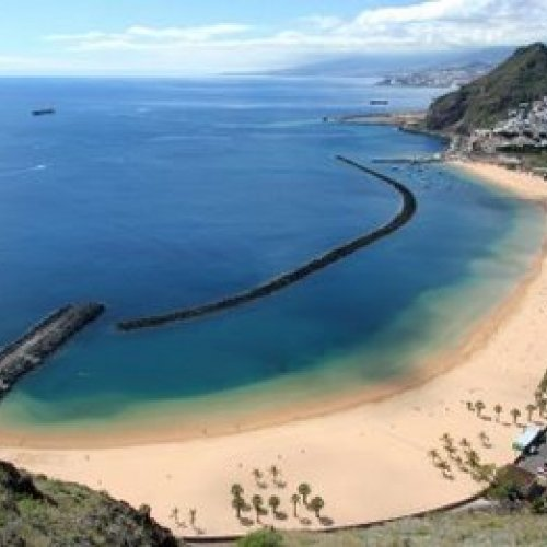 Tenerife Reviews Lots Of Unbiased Tenerife Holiday Reviews