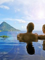 Fabulous Soufriere Holidays