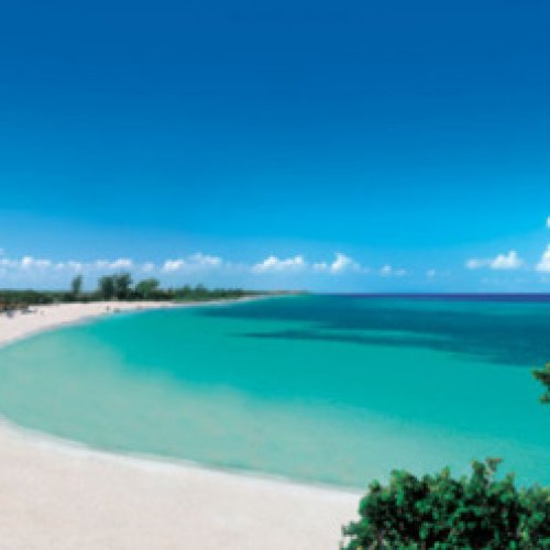 Varadero Weather Real Customer Reviews Of The Weather In