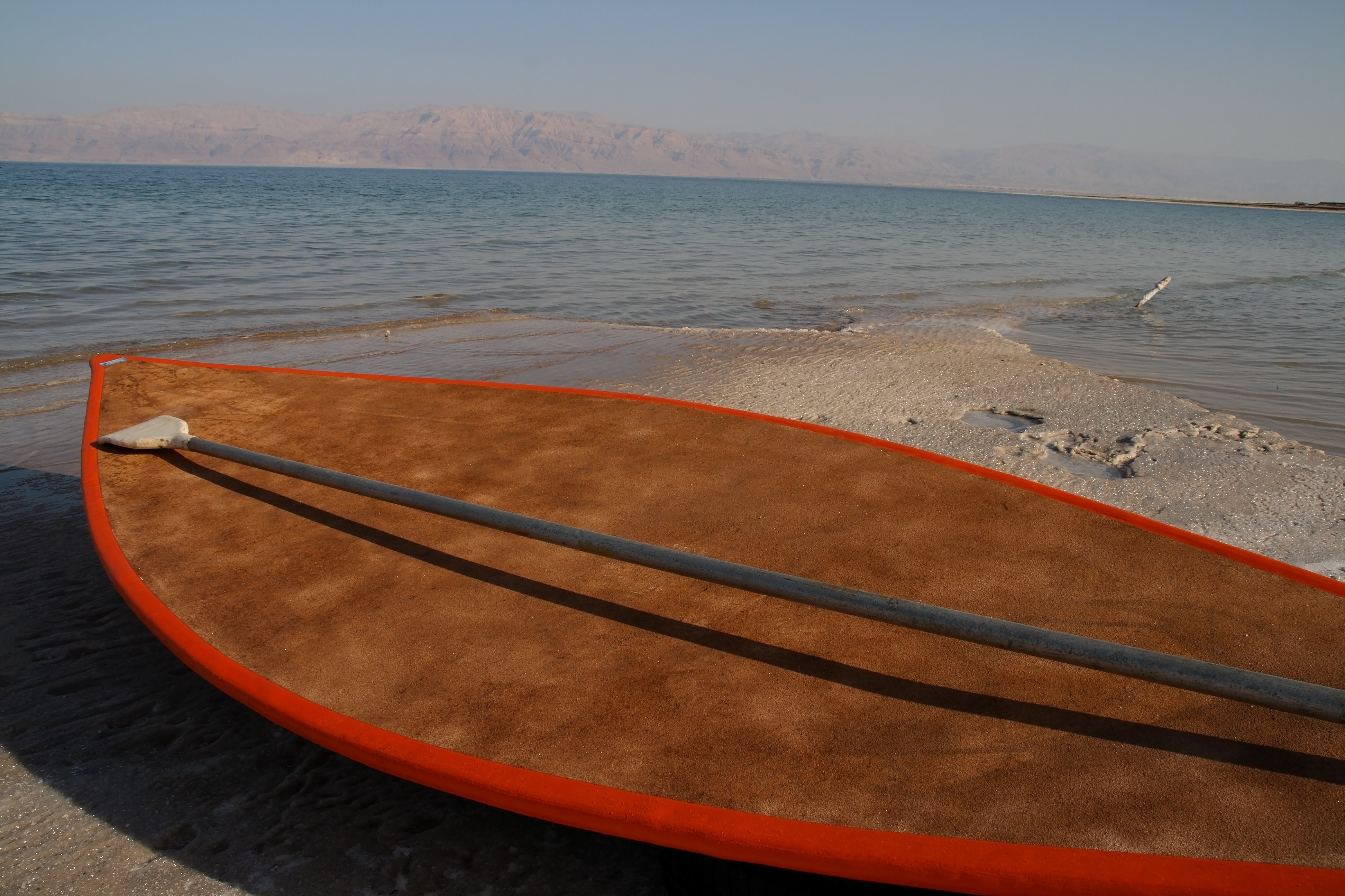 Stunning Dead Sea Holidays