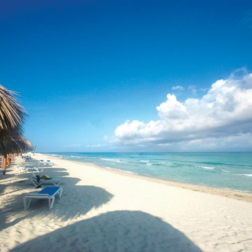 For Fantastic Playa Pesquero Holidays Visit This Great