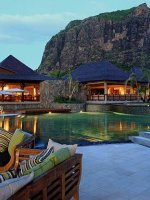 La Morne Holidays