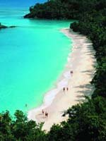 Antigua Holidays - some of the Caribbean's best beaches