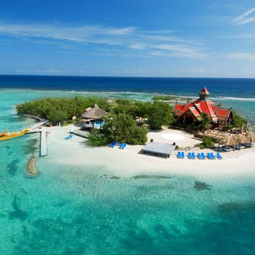 Montego Bay Tour Prices
