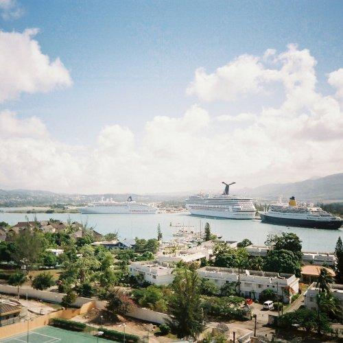 Montego Bay Tour Prices