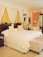Barbados Holidays - Luxury accomodations