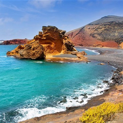 lanzarote weather real customer reviews of the weather