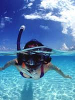 Cayman Islands Holidays - Diving Holidays