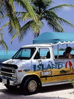 Cayman Islands Holidays - Adventure