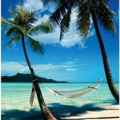 Best Places For Holiday In June: Best Jamaica Beach Holidays From Holidays Please