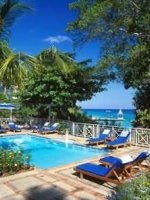Royal Plantation Jamaica
