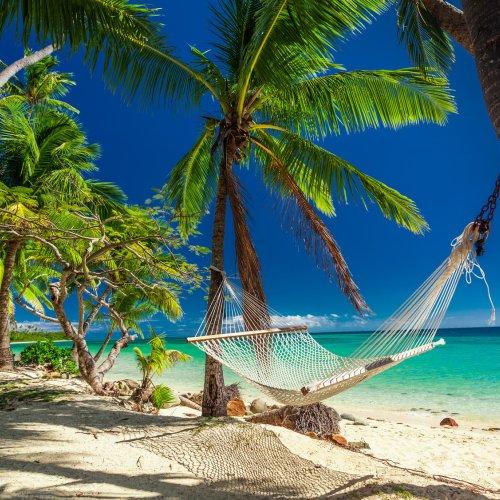 Tobago Island: For Fantastic Trinidad & Tobago Holidays Visit This Great
