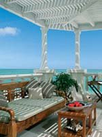 Turks and Caicos Holidays