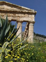 Sicily Holidays - explore the rich heritage