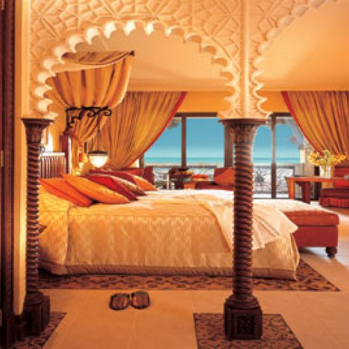 Dubai honeymoons a tailor made luxury dubai honeymoon for Best hotels in dubai for honeymoon