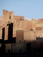 Morocco Holidays - enjoy the rich history