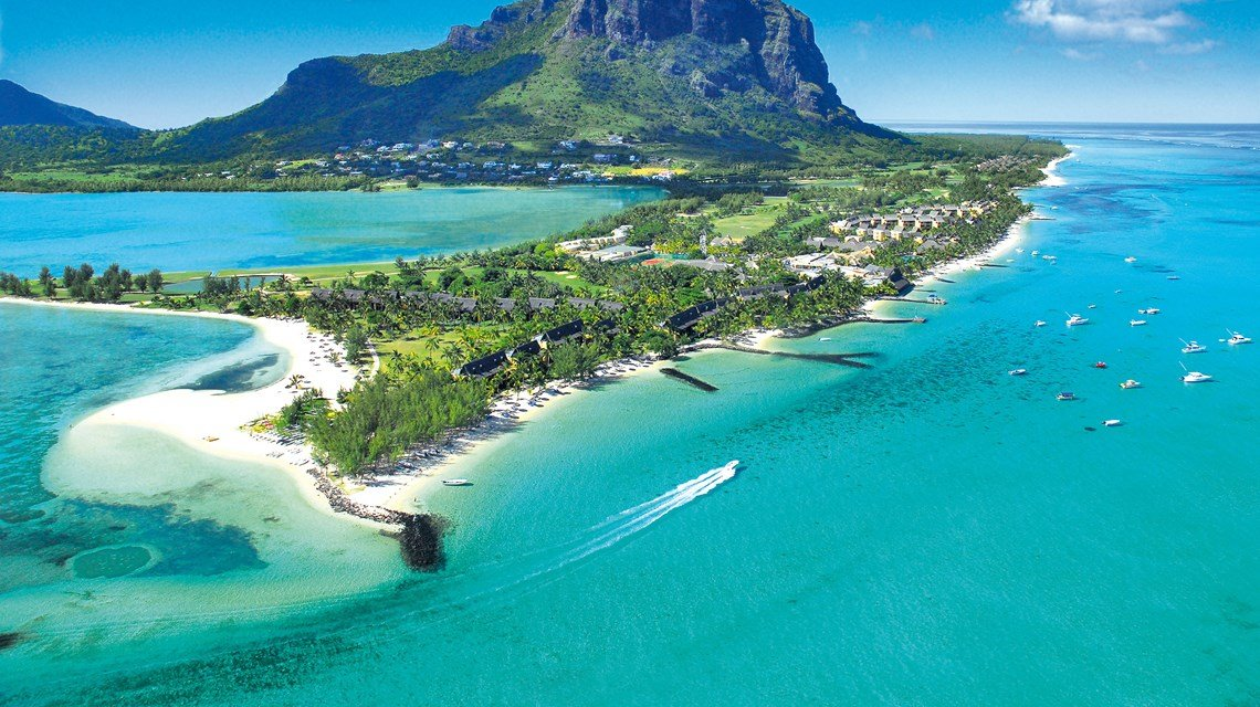 Mauritius Weather Real Customer Reviews Of The Weather In Mauritius Pickup sand dollars and other shells. mauritius weather real customer