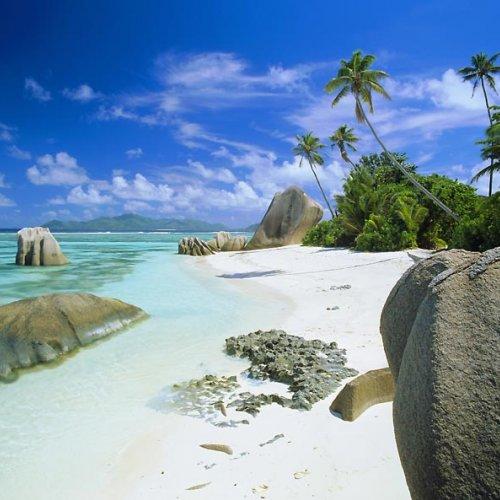 Seychelles Holidays Visit For Amazing Seychelles Holidays