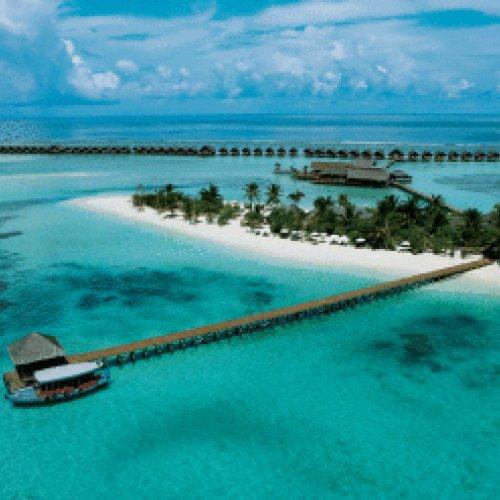 Honeymoon Resorts In Andaman And Nicobar Islands