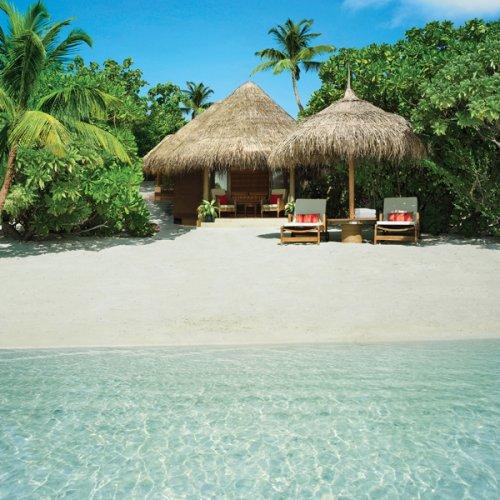 Maldives Beach: Stunning Maldives Holidays