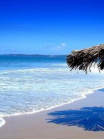 Goa Holidays - beautiful beaches