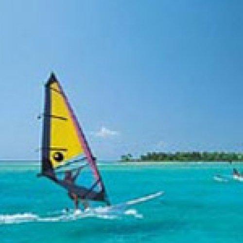 Travel To Bora Bora From Uk