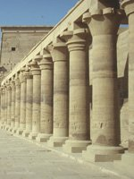 Egypt Holidays - stunning history all around