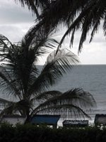 Gambia Holidays - beautiful beaches