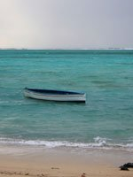 Rodrigues Holidays - amazing beaches