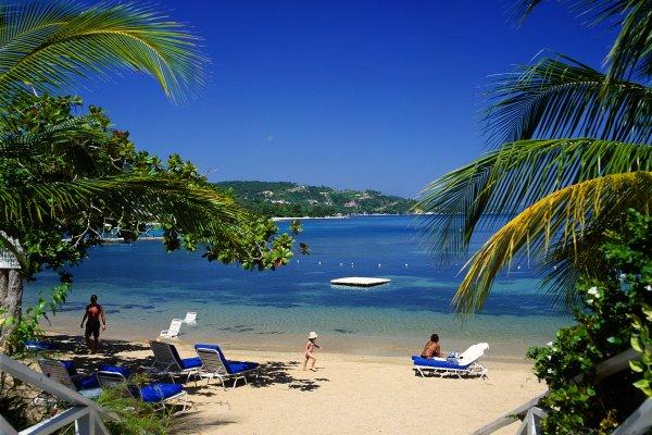 Four Seasons Travel Agency Trinidad