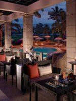 Goa TL0000718 Alfrescoterrace 1280x900