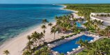 SAVE up to 35% with the Dreams Tulum Resort & Spa - Mexico