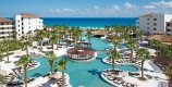 SAVE up to 40% on the Secrets Playa Mujeres Golf & Spa Resort - Mexico