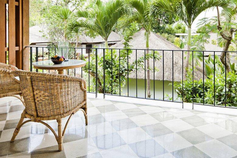 UMA by COMO Ubud, Bali - Get Prices for the Stunning UMA by