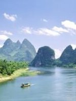 China River Tours