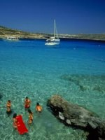 Malta Holidays - beautiful settings
