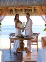 Honeymoon packages 4