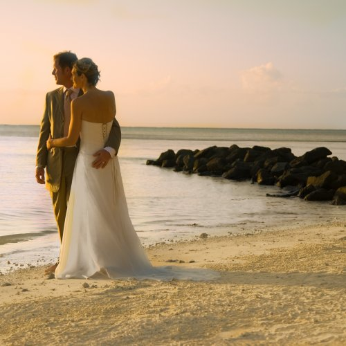 Get Prices For Wedding Packages Abroad