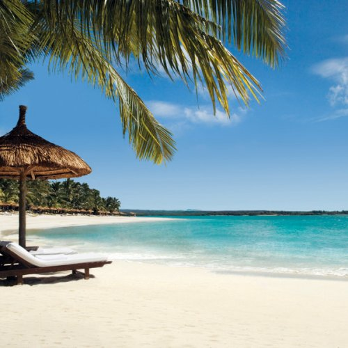 fantastic luxury holidays from holidays please On luxury christmas holidays