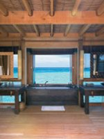 Soneva Gili - Bathroom