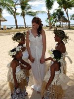 Fiji-wedding3
