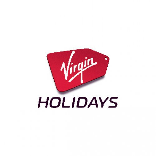 Virgin Holidays Exclusives Exclusive hotels to Virgin Holidays in the UK We know we're not the only travel company out there, so forgive us while we make some noise about the exclusive holidays, exclusive hotels and deals you can book with us.